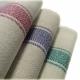 Textilipar